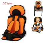 Infant Car Seat Portable
