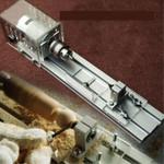 Lathe Wood Metal Small Turning Machine