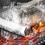SMOKE DRUM™ XL