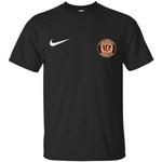 Nike Cincinnati Bengal Nfl Football Men T-Shirt