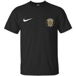 Nike New Orleans Saints Nfl Football Men T-Shirt