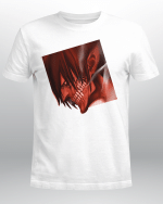 Attack on Titan T-shirt | Eren Titan
