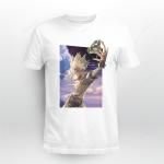 Dr. Stone T-shirt | Senku Ishigami 3