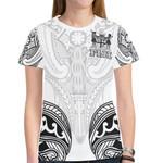 Fiji Active - Special T-Shirt A7