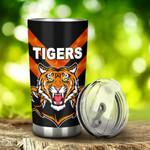Balmain Tumbler Tigers Black Vibes A7
