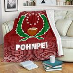 Pohnpei, pohnpei premium blanket, pohnpei premium blankets, premium blanket, blankets, online shopping, home, blanket