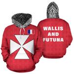wallis and futuna, wallis and futuna hoodie, hoodie, hoodies, online shopping, polynesian, polynesia, clothing, clothings