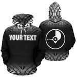 yap, yap hoodie, yap hoodies, hoodie, hoodies, online shoping, micronesian, micronesia