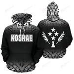 kosrae, kosrae hoodie, kosrae hoodies, hoodie, hoodies, online shopping, micronesian, micronesia, clothing, clothings