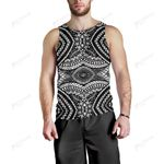 micronesia, micronesian, micro tank tops, tank tops, men, clothing, clothings, online shopping