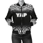 yap, yap bomber jacket, bomber jacket, yap bomber jackets, clothing, clothings, online shopping, micronesia, micronesian