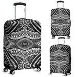 micronesia, micronesian, micronesia luugage cover, luggage covers, online shopping