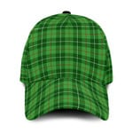 ScottishShop Clephane (or Clephan) Classic Cap - Ac
