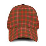 ScottishShop Bruce Classic Cap - Ac