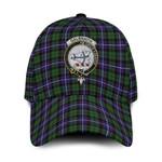 ScottishShop Galbraith Classic Cap - Galbraith Logo Embroidery Hat - Ac