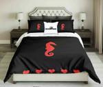 Redeahorse Design  kings3D Customize Bedding Set Duvet Cover SetBedroom Set Bedlinen , Comforter Set