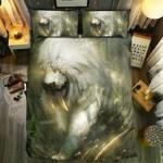 pecial LionCollection #2808063D Customize Bedding Set Duvet Cover SetBedroom Set Bedlinen , Comforter Set