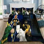 Disney #114 3D Personalized Customized Bedding Sets Duvet Cover Bedroom Sets Bedset Bedlinen , Comforter Set