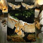 Owl Collection #09114 3D Customize Bedding Set Duvet Cover SetBedroom Set Bedlinen , Comforter Set