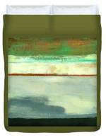 Stripe Landscape 1 3D Personalized Customized Duvet Cover Bedding Sets Bedset Bedroom Set , Comforter Set