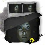 Shadow Of The Tomb Raider Game Se 3D Customized Bedding Sets Duvet Cover Set Bedset Bedroom Set Bedlinen , Comforter Set