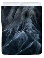 Utah Moonscape 3D Personalized Customized Duvet Cover Bedding Sets Bedset Bedroom Set , Comforter Set