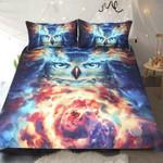 Nebowla  by JoJoes Art3D Customize Bedding Set/ Duvet Cover Set/  Bedroom Set/ Bedlinen , Comforter Set