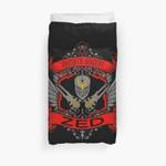 Zed - Limited Edition-Se 3D Personalized Customized Duvet Cover Bedding Sets Bedset Bedroom Set , Comforter Set