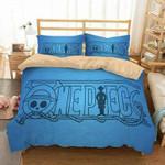 3D Customize One Piece Bedding Set Duvet Cover EXR2878 , Comforter Set