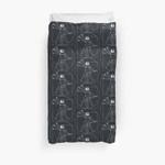 Vetruvian Rock Star 3D Personalized Customized Duvet Cover Bedding Sets Bedset Bedroom Set , Comforter Set