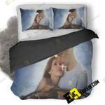 Midnight Sun Movie Poster 82 3D Customize Bedding Sets Duvet Cover Bedroom set Bedset Bedlinen , Comforter Set