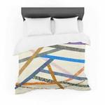 "Pom Graphic Design ""Unparalleled"" Cotton3D Customize Bedding Set/ Duvet Cover Set/  Bedroom Set/ Bedlinen , Comforter Set"