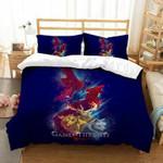 3D Customize Game Of Thrones Bedding Set Duvet Cover Set Bedroom Set Bedlinen EXR1879 , Comforter Set