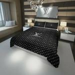 Louis Vuitton #6 3D Personalized Customized Bedding Sets Duvet Cover Bedroom Sets Bedset Bedlinen , Comforter Set