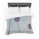 "Catherine McDonald ""Sunshine and Warmth"" Featherweight3D Customize Bedding Set Duvet Cover SetBedroom Set Bedlinen , Comforter Set"