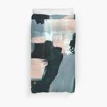 Rogue 3D Personalized Customized Duvet Cover Bedding Sets Bedset Bedroom Set , Comforter Set