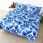 Bluehells 3D Customize Bedding Set Duvet Cover SetBedroom Set Bedlinen , Comforter Set