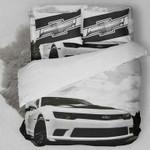 Chevrolet Camaro ZL1 Bedding Set EXR5238 , Comforter Set