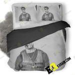 Expendables 3 3D Customize Bedding Sets Duvet Cover Bedroom set Bedset Bedlinen , Comforter Set
