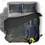 Spy Team Fortress 2 0N 3D Customized Bedding Sets Duvet Cover Set Bedset Bedroom Set Bedlinen , Comforter Set