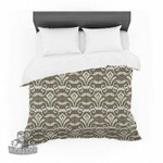 "Julia Grifol ""Deco"" Cotton3D Customize Bedding Set Duvet Cover SetBedroom Set Bedlinen , Comforter Set"