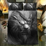 pecial Lion  Collection #2808193D Customize Bedding Set/ Duvet Cover Set/  Bedroom Set/ Bedlinen , Comforter Set