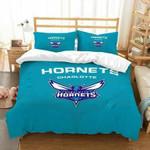 3D Customize Charlotte Horn et Bedroomet Bed3D Customize Bedding Set/ Duvet Cover Set/  Bedroom Set/ Bedlinen , Comforter Set