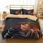 3d Customize Rainbow Six Siege Bedding Set Duvet Cover exr3245 , Comforter Set