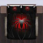 Spiderman Bedding Set 1 EXR7708 , Comforter Set