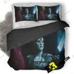 Star Trek Beyond Hd 3D Customize Bedding Sets Duvet Cover Bedroom set Bedset Bedlinen , Comforter Set