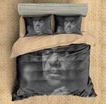 3d Customize Game of Thrones Tyrion Lannister Bedding Set Duvet Cover Set Bedroom Set Bedlinen exr1911 , Comforter Set