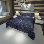 Louis Vuitton #17 3D Personalized Customized Bedding Sets Duvet Cover Bedroom Sets Bedset Bedlinen , Comforter Set