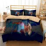 3D Customize Provodnik Bedding Set Duvet Cover Set Bedroom Set Bedlinen EXR3210 , Comforter Set