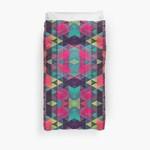 Fyx Th'Pryss 3D Personalized Customized Duvet Cover Bedding Sets Bedset Bedroom Set , Comforter Set
